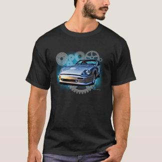 T-shirt Datsun 280ZX
