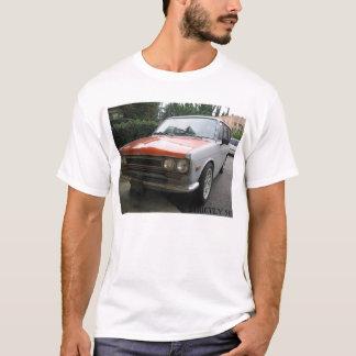 T-shirt datsun 510