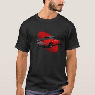 T-shirt Datsun 610
