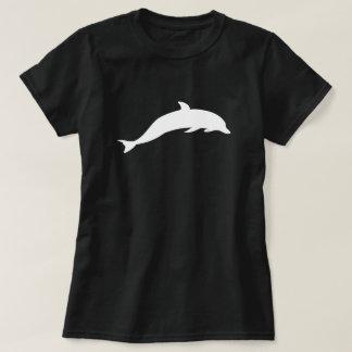 T-shirt Dauphin
