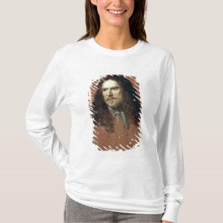 T-shirt d'Auvergne 1665-68 de Henri de La Tour