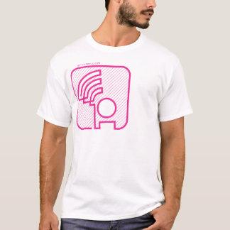 T-shirt d'avatar de sf-inter.com