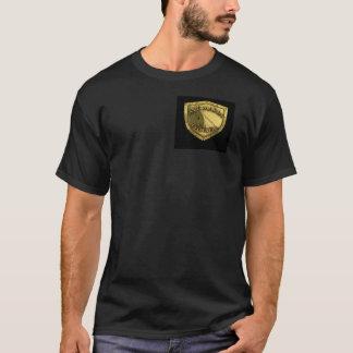 T-shirt d'avenue Maria la Floride