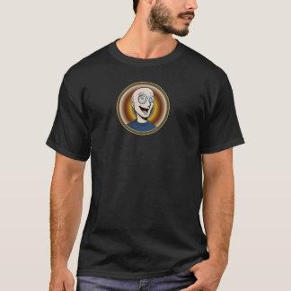 T-shirt Davey DA