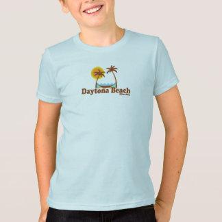 T-shirt Daytona Beach.