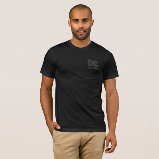 T-shirt DCC_dark