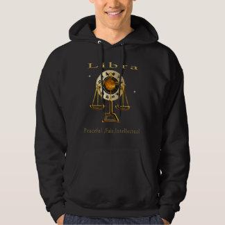 T-shirt de Balance