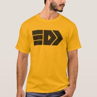 T-shirt de balancier de Tako