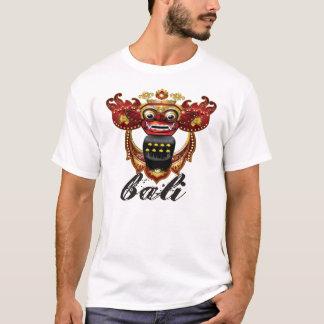 T-shirt de Barong de Balinese, souvenir de Bali