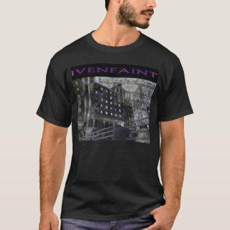 T-shirt de bâtiment