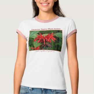 T-shirt de baume d'abeille
