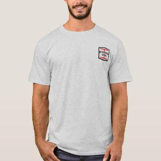 T-shirt de Bethlehem Steel