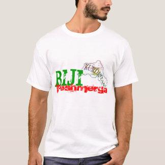 """T-shirt de """"Biji Peshmerga"""" du Kurdistan NOUVEAU"""