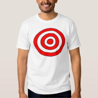 T-shirt de boudine