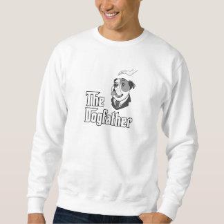T-shirt de bouledogue