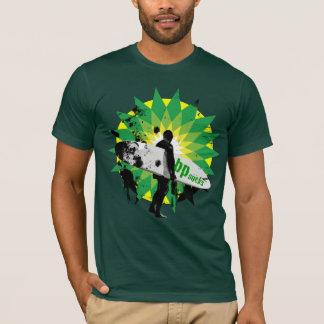 T-shirt de bp_sucks