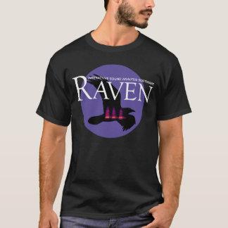 T-shirt de BRP RAVEN