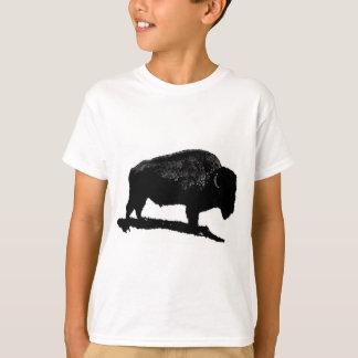 T-shirt de Buffalo
