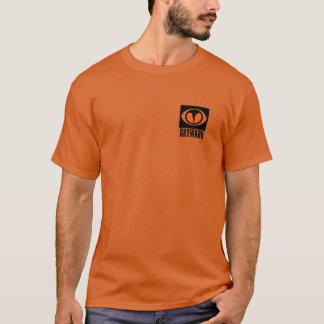 T-shirt de chasseur de tornade de SKYWARN