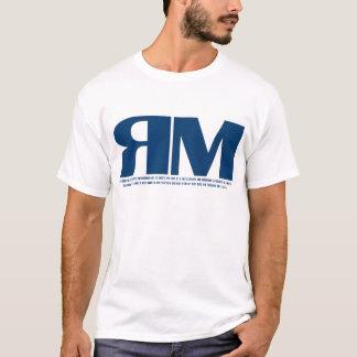 T-shirt De cinq litres