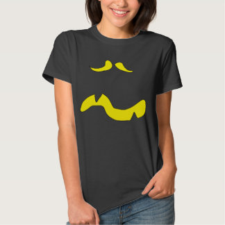 T-shirt de ComfortSoft® des femmes de