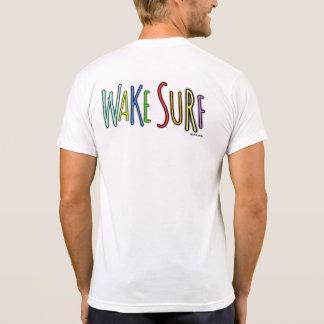 T-shirt de concepteur, marque de