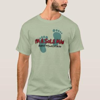T-shirt de concepteur, marque de SURFESTEEM Cie.