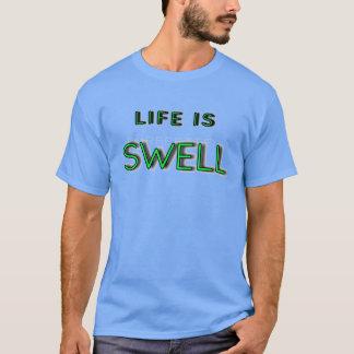 T-shirt de concepteur, SURFESTEEM, femmes et