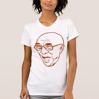 T-shirt de Dalai Lama