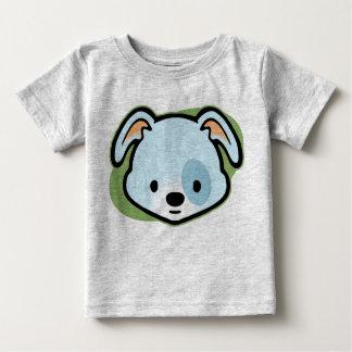 T-shirt de Dooley de tiret