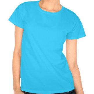 T-shirt de femmes