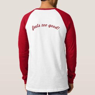 T-shirt de FTG