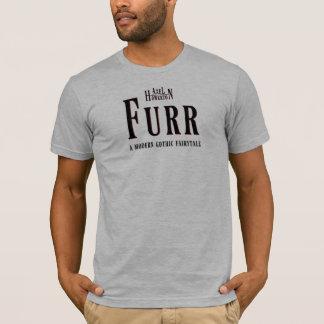 T-shirt de Furr