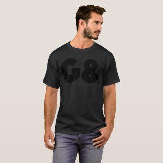 T-shirt de G&