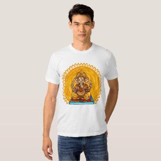T-shirt de Ganesh