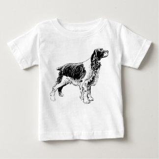"""T-shirt de garçons """"de propriétaire fier de"""