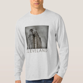 T-shirt de gardien de Cleveland