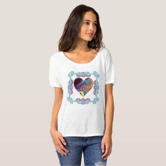 T-shirt de Geode