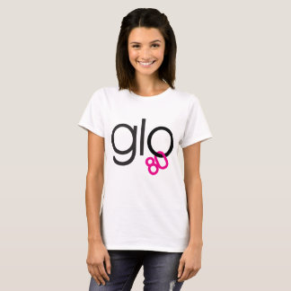 T-shirt de Glo 80