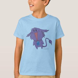 T-shirt de guano de Mikey™ de Kappa