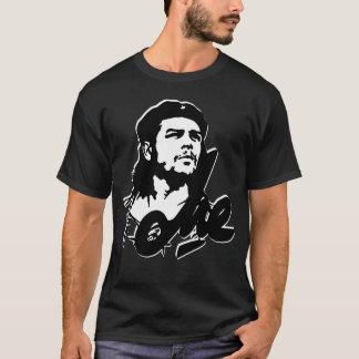 T-shirt de guevara de che