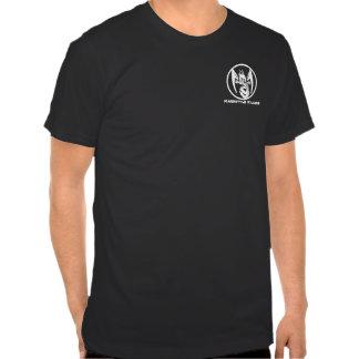 T-shirt de Hardstyle Killerz