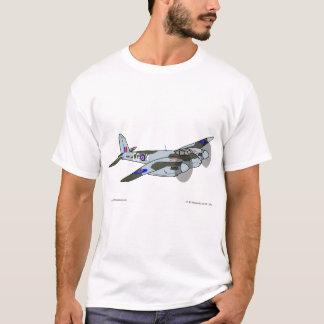 T-shirt de Havilland Mosquito (1941)