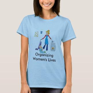 T-shirt de HIBOUX