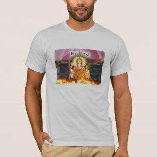 T-shirt de HuDost Ganesh