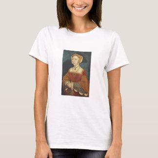 T-shirt de Jane Seymour