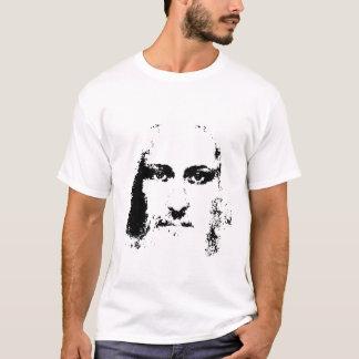 T-shirt de Jésus