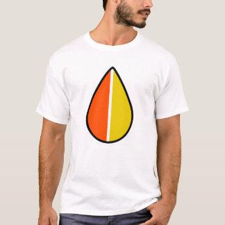 T-shirt de Koleshiya