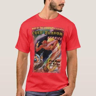 T-shirt De la chemise de Vénus