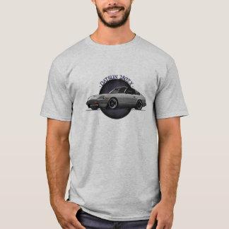 T-shirt de la couleur 280zx